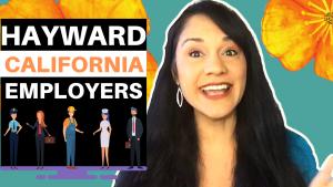 Hayward Jobs and Employers