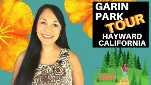 Garin Park