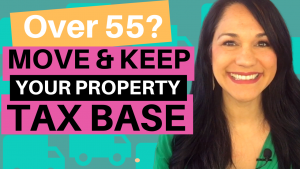 Keep Your Property Tax Base