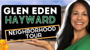 Glen Eden Neighborhood Tour