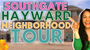 Thinking of moving to the Southgate neighborhood
