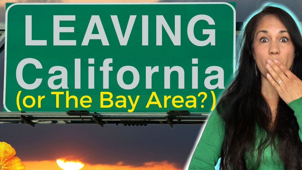 Sign Showing Casey and Leaving California Sign